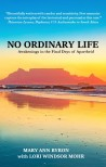 NO ORDINARY LIFE BOOK COVER front for web announcement